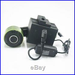 300W Bicycle Speed Booster Kit Friction Drive Modified DIY Electric Bike