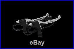 36V 250W Bafang 8fun Mid Drive Motor BBS01 Conversion Kit BB 68 fr Electric Bike