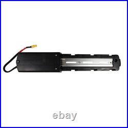 48V 1000W 8Fun Bafang BBSHD BBS03 Mid Drive Motor Kit drive 48v 19.2ah battery