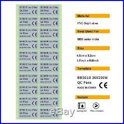 BAFANG BBSHD 48V 1000W Mid-drive Motor Conversion Kit DIY Ebike P850C Display