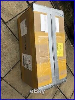BBS03SHD 48V 1000W Bafang Mid Drive Kit 120mm conversion kit