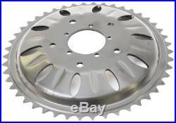 Bafang 48V 1000W Mid Drive Motor BBSHD Conversion Kit+Display Electric Bike 68mm
