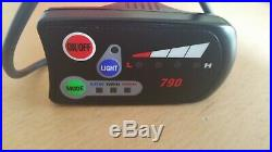 Bafang BBS01B 250W 790 LED Mid Drive Electric Bike Kit, extras, advice, UK