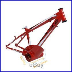 Bafang BBS03 HD 52V1000W Mid Drive Motor Electric Bicycle 100MM Conversion Kits