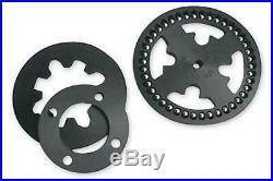 Belt Drives Ball-Bearing Lock-Up Clutch Conversion Kit BPP-700