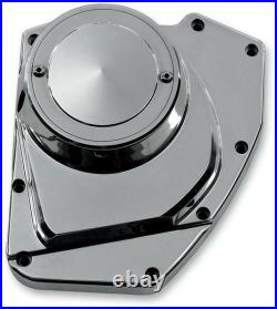 Belt Drives Ltd Cam Cover Conversion Kit for Twin Cam Motors BDL-CC-100