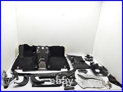 Bmw 5 Series F11 Left Hand Drive Dashboard Conversion Kit Convert Rhd To Lhd