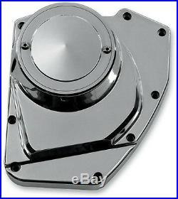 Cam Cover Conversion Kit for Twin Cam Motors Belt Drives BDL-CC-100