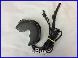 Controller 48v 1000w BBSHD Bafang Mid drive conversion kit ebike electric bike