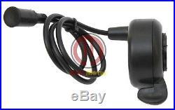 EU stock Tax Free 48V 1000W Bafang BBSHD Mid Drive Kit 68/90/100mm Color screen