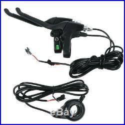 Ebike 72V 3000W Electric bicycle conversion kit Rear Wheel Hub Motor Rim 26'