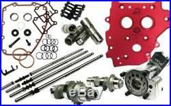 Feuling HP+ Complete Camchest Kit with Reaper 525 Chain Drive Cam Conversion Kit