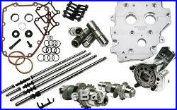 Feuling HP+ Complete Camchest Kit with Reaper 574 Chain Drive Cam Conversion Kit