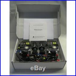 Ipf 800xs Driving Spot Lights 55w Xenon Hid Conversion Kit