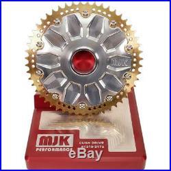 MJK Performance P-4512 Cush Drive Chain Conversion Kit