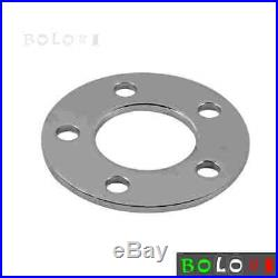 Motorcycle Chain Drive Transmission Sprocket Conversion Kit For Harley Sportster