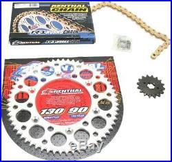 Renthal Final Drive 428 Conversion Kit CRF230F K045