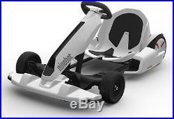 Segway Ninebot Go Kart Conversion Kit Electric Drift 3-Driving Modes Frame