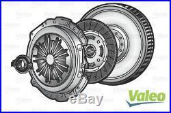 Kupplungssatz MAPCO 10757 für AUDI SEAT SKODA VW