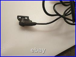 TSDZ2 Tongsheng motor kit, 52v, 750W, mid drive, motor & display, used