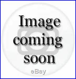 Twin Power Tp Chain Conversion Kit 24/51 4662 Drive Chain & Sprocket Kits