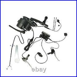 UK-TSDZ2-48V500W-750W-Central-Mid-Drive-Motor-Ebike-Kit-throttle-e-brake-lever