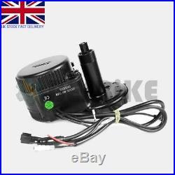 UK stock Bafang DPC18 48V 750W BBS02 Mid-Drive Motor Conversion Kits Ebike 44T