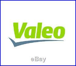 Valeo SMF Solid Flywheel Conversion Kit 835040 GENUINE 5 YEAR WARRANTY