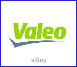 Valeo SMF Solid Flywheel Conversion Kit 835055 GENUINE 5 YEAR WARRANTY